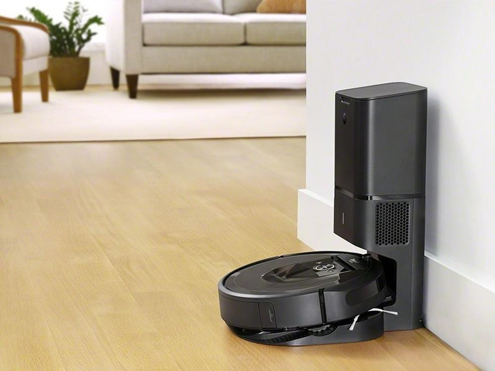 The Roomba i7 Or The Roomba 980 Which Is Better?