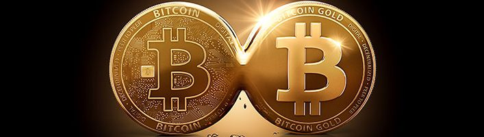 Should You Get Into Bitcoin Now?