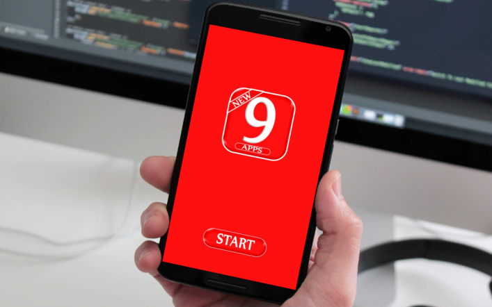 9apps Install For Your Device: For Better Browsing Experience